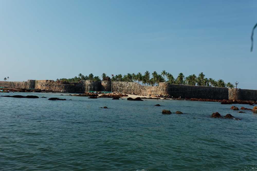 Deccan Odyssey – Maharashtra Splendor