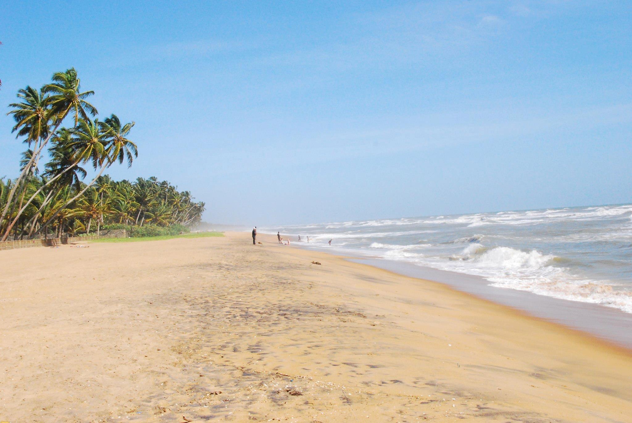 Experience Sri Lanka